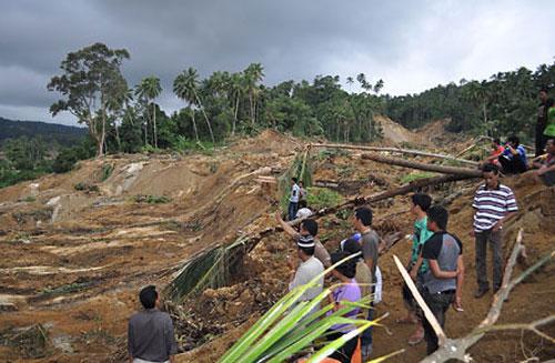 20091006-sumatra2.jpg