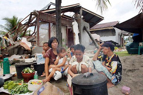 20091006-sumatra4.jpg
