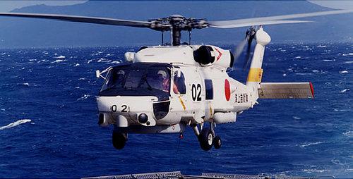 sh-60j.jpg